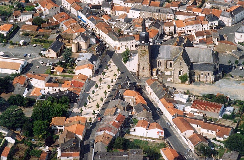 may-sur-evre-amenagement-paysage-urbain-3