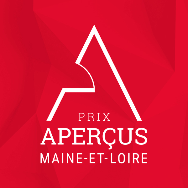 Prix Aperçus 2019 CAUE du Maine et Loire