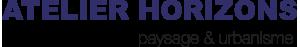 atelier Horizons Logo