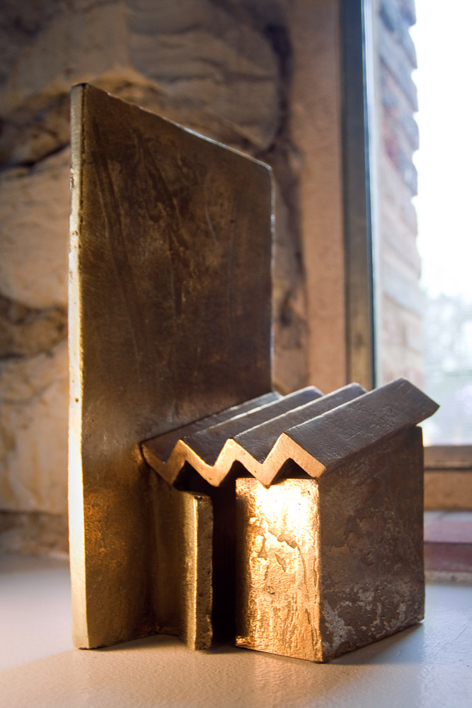 Bouvron – Courtil Saint Mathurin